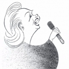BWW Exclusive: Ken Fallin Draws the Stage - The Late Barbara Cook