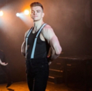 BWW Review:  Muscles and Choreographed Violence Overwhelm The Story of A CLOCKWORK OR Photo