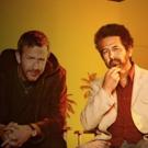 EPIX Greenlights Second Season of Hit Dark Comedy Series GET SHORTY Photo