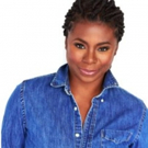 Maryam Myika Day to Star in ENOUGH VO5 FOR THE UNIVERSE at New York Theatre Summer Festival