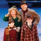 A CHRISTMAS STORY Will Fill You With Holiday Cheer at Thalia Mara Hall This December Photo
