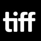 Toronto Film Festival Announce Canadian Short Films Lineup