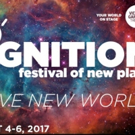 Works by Nwandu, Jung, Colon and More Set for IGNITION Festival 2017 at Victory Garde Photo