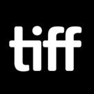 Toronto Film Festival Announces Films for Cinematheque Programme Photo