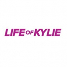 Series Premiere of E!'s LIFE OF KYLIE Delivers Highest-Rated Docuseries Launch of 2017