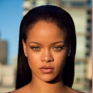 Rihanna Launches Global Market Brand 'Fenty Beauty'  in 17 Countries
