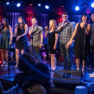 Photo Flash: Ariana DeBose, Stephanie Klemons and More Join On The Quays for HOW ABOUT LOVE? at The Green Room 42 Photos