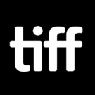 Toronto Film Festival Announces Canada's Newest Rising Stars