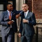 Current Music Creates Theme Song for Fox Sports Morning Show 'First Things First with Cris Carter and Nick Wright'