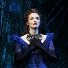 BWW Morning Brief September 14th, 2017: TIME AND THE CONWAYS Begins Previews, FROZEN Opens in Denver, and More!