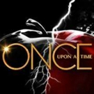 ABC's ONCE UPON A TIME Returns to Comic-Con International: San Diego