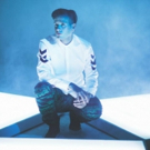 Mystery Skulls' New Album 'One Of Us' Out Today