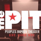 STAGED: An Improvised Staged Reading of a Musical! to Debut at The PIT
