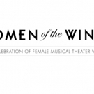 Michelle Veintimilla joins the cast of WOMEN OF THE WINGS at Feinstein's/54 Below