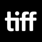 Toronto Film Festival Unveils 2017 'Canada Pitch This!'