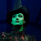 Photo Flash: Something New Is Happening in Oz- Meet the New Cast of WICKED on Broadway!