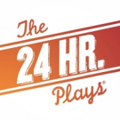 The 24 Hour Plays and The New School for Drama Present THE 24 HOUR PLAYS: NATIONALS