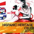 Ballet Hispanico Celebrates Hispanic Heritage Month With Dance