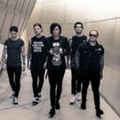 Check Out New Sleeping With Sirens Track 'Empire To Ashes'