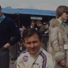 Screenvision Media Brings THE STORY OF RACING LEGEND BRUCE MCLAREN to the Big Screen
