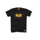 Wu-Tang Clan Founders Relaunch Iconic Wu Wear Clothing Brand