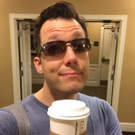 Social: Spend A Day at THE MUNY with John Tartaglia