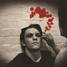 Christopher Hunter to Make Edinburgh Fringe Debut with VENUS AND ADONIS