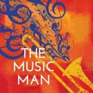 Weston Playhouse Theatre Company Presents THE MUSIC MAN Photo