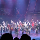 VIDEO: BAT OUT OF HELL Takes Bows at London Coliseum!