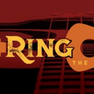 RING OF FIRE Kicks Off Virginia Stage's 39th Season
