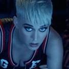 VIDEO: Watch All-Star Music Video for Katy Perry's 'Swish Swish' ft. Nicki Minaj Video