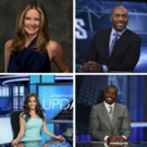 ESPN Signs Four NFL Commentators and Reporters to New Extensions