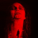 THE EXORCIST to be Unleashed onto the West End Stage for the First Time Photo