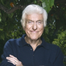 Dick Van Dyke Will Receive Britannia Award for Excellence In Television Photo