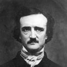 THE SPYGLASS SEVEN to Feature the Ghost of Edgar Allan Poe on Halloween Night Off-Broadway