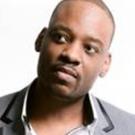 Funk, Fatherhood and Motown Meet at Jackiem Joyner's Sax-Powered MAIN STREET BEAT