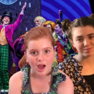 BWW TV: The Kid Critics Get a Sugar Rush at CHARLIE AND THE CHOCOLATE FACTORY!