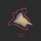 Tyler Childers' 'Purgatory' Out Today, Produced by Sturgill Simpson and David Ferguson
