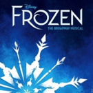 FROZEN THE MUSICAL Creative Team Reveals Changes & Challenges of Stage Production Photo
