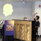 BWW TV: A Princely Tune - Listen to Jason Robert Brown's Overture for THE PRINCE OF B Video
