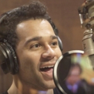 VIDEO: Go Inside the Studio with the Cast and Creative Team Behind Broadway's HOLIDAY INN