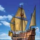 Maritime Museum of San Diego Brings Pacific Heritage Tour Featuring 1542 Galleon Replica San Salvador to Los Angeles Maritime Museum