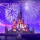 Walt Disney Company Donates $2.5 Million to Support Communities Impacted by Hurricane Irma