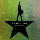 VIDEO: Love is Love is Love! The Cast of HAMILTON Celebrates Pride