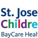 St. Joseph's Children's Hospital Hosting 'Christmas in July' Donation Drive