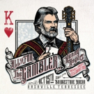 Reba McEntire, Wynonna Judd & More Added to All-Star Concert Honoring Kenny Rogers