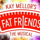 Natasha Hamilton and Kevin Kennedy Join FAT FRIENDS THE MUSICAL; Full Cast Announced Photo