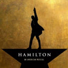 HAMILTON Opening in the West End Pushed Back to December; Final Casting Announced