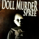 SGL Entertainment Acquires the New Horror Film DOLL MURDER SPREE