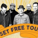 Big Daddy Weave Coming to Casper Events Center